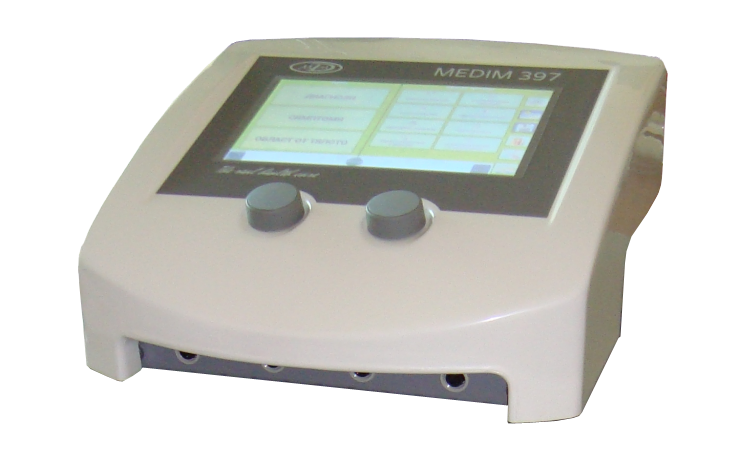 combined therapy device medim-397.png