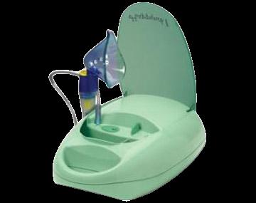 -aerozolna-terapia-inhalator-happyneb