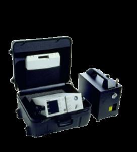 Swiss DolorClast Classic Portable