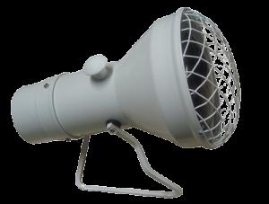 svetlinoterapia-ir-lampa