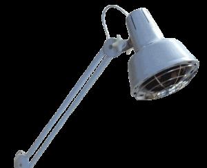 svetlinoterapia-ir-lampa-stativ_01