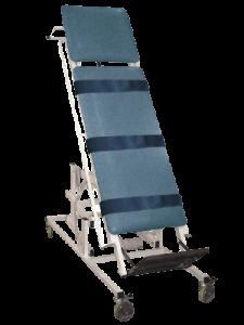 obzavejdane-vertikalizator