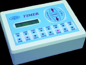 proceduren-timer