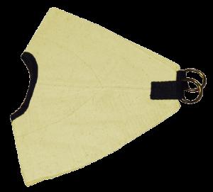 kletka-na-roche-tekstil-01