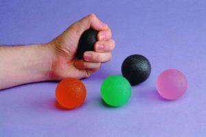 aktivna-terapia-topki-gel