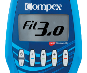 elektrostimulacia-compex-fit3.0