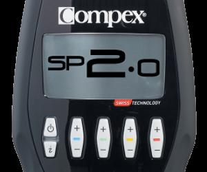 elektrostimulacia-compex-sp2.0