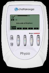 elektroterapia-physio
