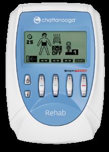 elektroterapia-rehab