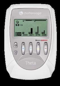 elektroterapia-theta
