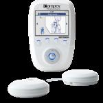 elektroterapia-wireless-1